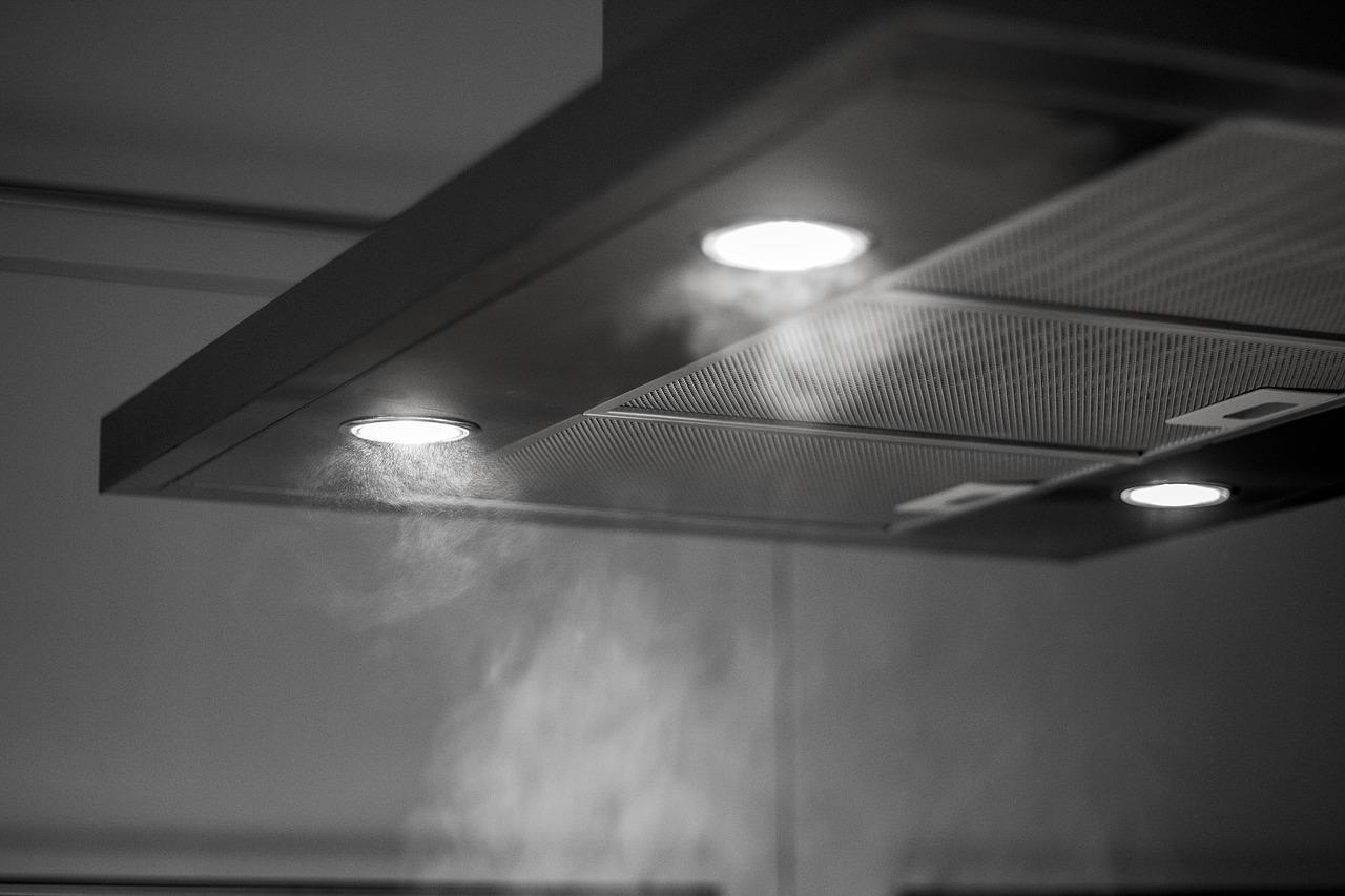 Dlaczego lampa LED sprawdzi się w przedpokoju?