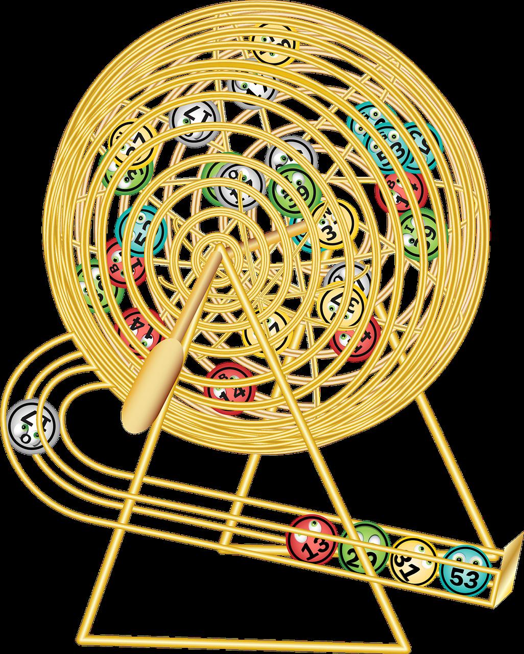 Kilka ciekawostek odnośnie wyników losowania Lotto