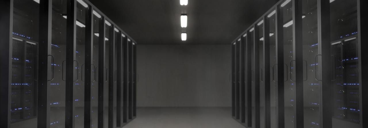 Starter do świetlówki – jak sprawdzić?