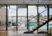 7 prostych kroków, dzięki którym Twój dom zmieni swoje oblicze