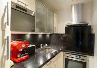 Idealne rozmieszczenie punktów świetlnych w kuchni