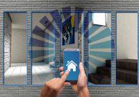 Inteligentne rozwiązania dla Twojego mieszkania