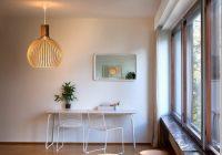 Lampy na linkach to designerski hit. Sprawdź modele i ceny