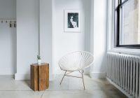 Jak pomalować salon, by zmienił się w bajkowe wnętrze?