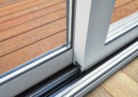 Okna aluminiowe – jak wybrać najlepsze?